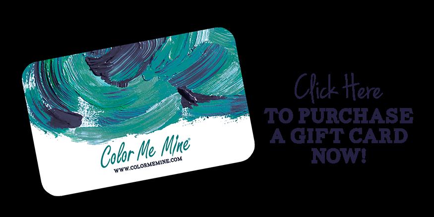 Henderson Gift card